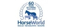 HorseRescue.org.uk