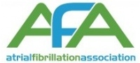 afa.org.uk