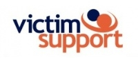 victim.org.uk
